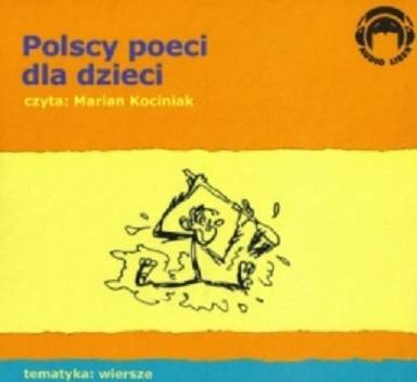 Prolib Integro Biblioteka Pedagogiczna W Ostrołęce Tytuł